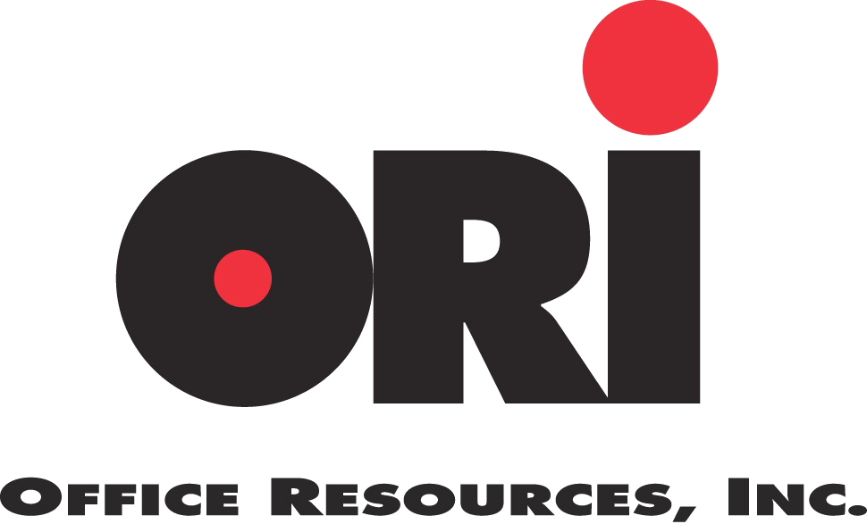 OFFICE RESOURCES logo